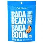 Beyond Better Foods BADA BEAN BADA BOOM SEASLT 6/B