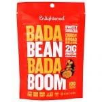 Beyond Better Foods BADA BEAN BADA BOOM SIRACHA 6/