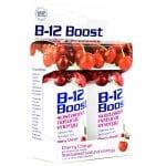 High Performance Fitness 1ST STEP LIQ B-12 CHRY 2oz 2/B