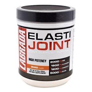labrada nutrition elastijoint