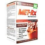 Met-Rx USA MET-RX CHOCOLATE 40/PK