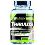 Nutrakey TRIB 500mg 100 CAPS