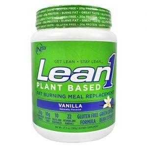 nutrition 53 lean1