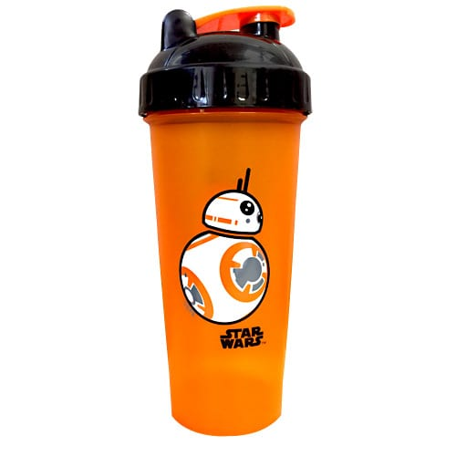 Perfectshaker BB-8 28oz