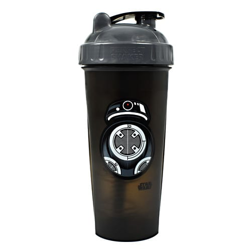 Perfectshaker STAR WARS BB-9E 28oz