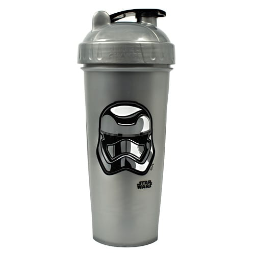 Perfectshaker CAPTAIN PHASMA 28oz