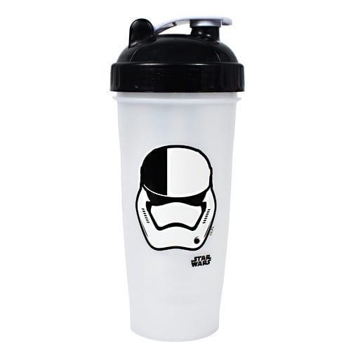 Perfectshaker EXECUTIONER STORMTROOPER 28oz