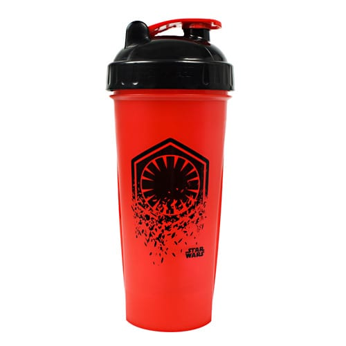 Perfectshaker FIRST ORDER ICON 28oz