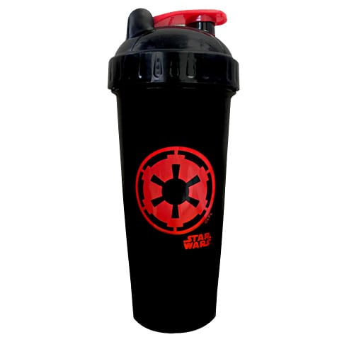 Perfectshaker GALACTIC EMPIRE 28oz