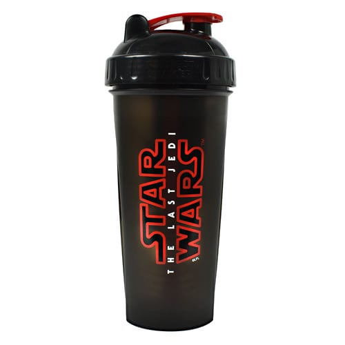 Perfectshaker STAR WARS BLACK 28oz