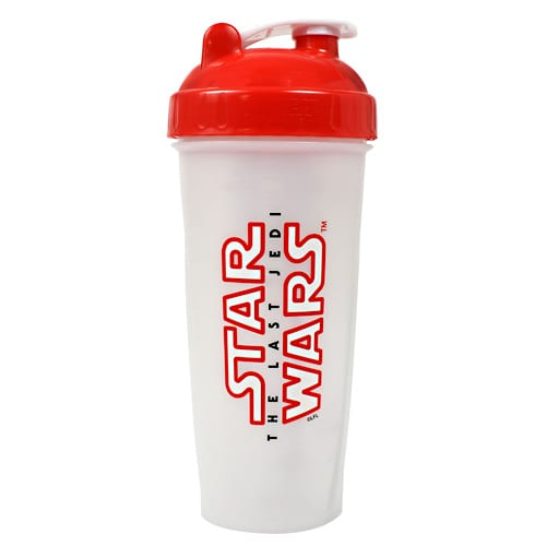 Perfectshaker STAR WARS WHITE 28oz