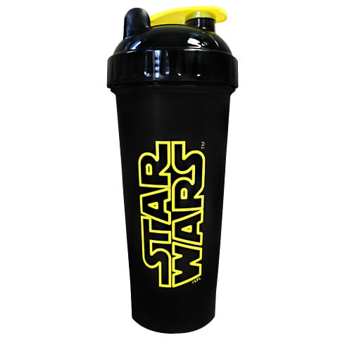 Perfectshaker STAR WARS LOGO 28oz