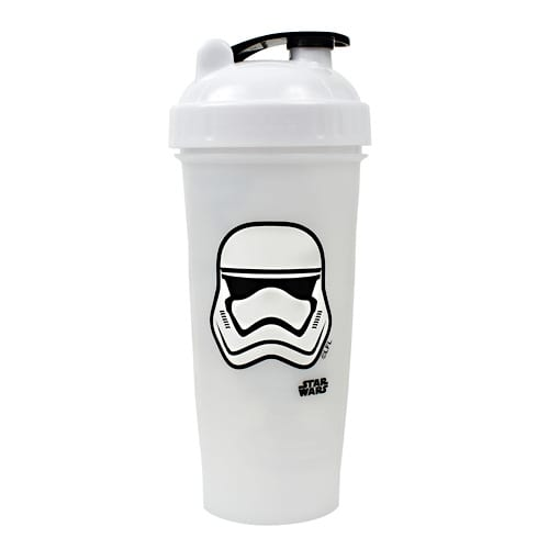Perfectshaker FIRST ORDER STORMTROOPER 28oz