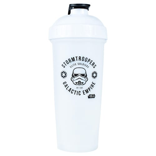 Perfectshaker STAR WARS STORMTROOPER 28oz