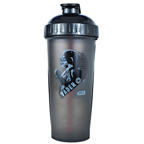 Perfectshaker STAR WARS NEW DARTH VADER 28oz