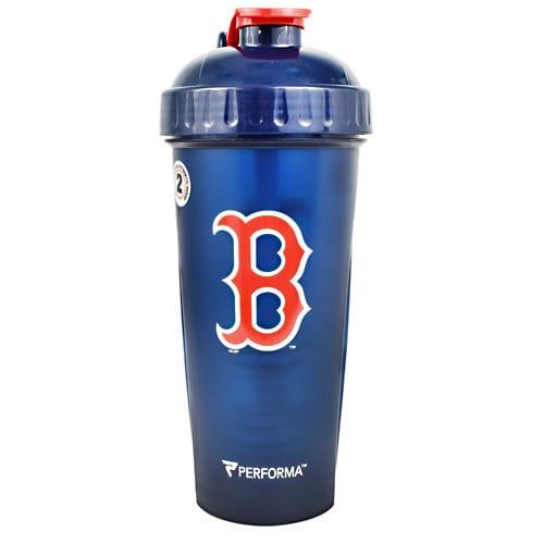 Perfectshaker MLB BOSTON RED SOX 28oz