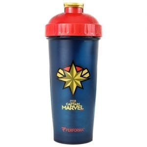 perfectshaker shaker cup