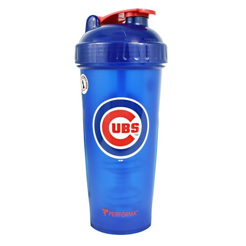 Perfectshaker MLB CHICAGO CUBS 28oz