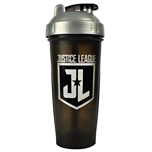 Perfectshaker JUSTICE LEAGUE SHAKER 28oz