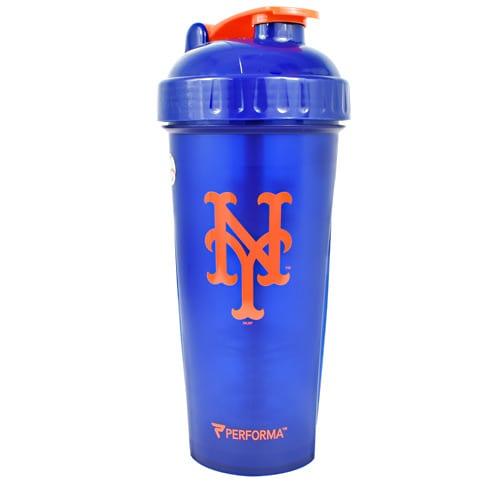 Perfectshaker MLB NEW YORK METS 28oz