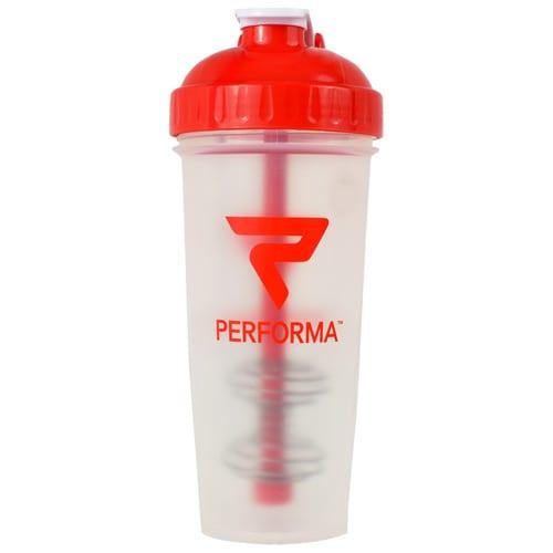 Perfectshaker PERFORMA RED 28 oz