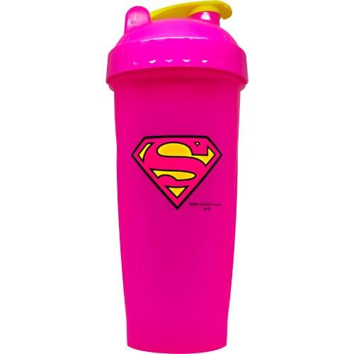 Perfectshaker SUPER GIRL LOGO 28oz