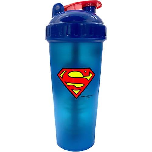 Perfectshaker SUPERMAN SHAKER 28oz