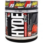Pro Supps HYDE NITRO X RED CNDY FISH 30/
