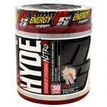 Pro Supps MR. HYDE NITRO X PIXIE DUST30/