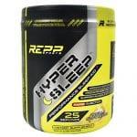 Repp Sports HYPER SLEEP VANILLA 25/SRV