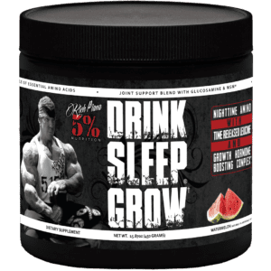 Drink-Sleep-Grow-Watermelon