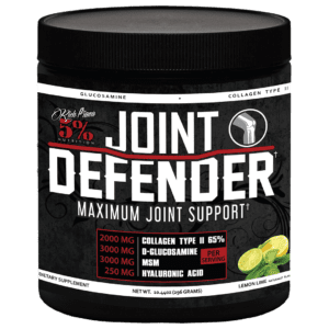 Joint-Defender-Lemon Lime