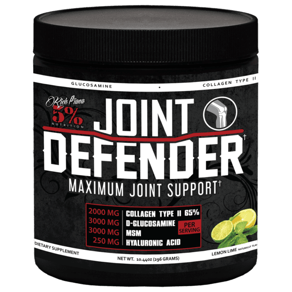 Joint-Defender-Lemon Lime