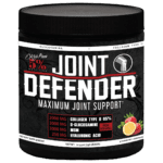 Joint-Defender-Strawberry Lemonade