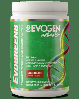 Evogreens-Natural-Chocolate
