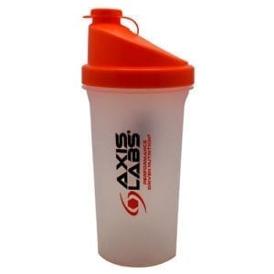 Axis Labs AXIS LAB SHAKER 25oz