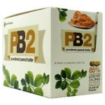 Bell Plantation PB2 POWDER ORGANIC PBTR 6.5 oz