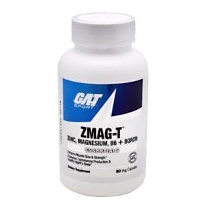 GAT ZMAG-T 90 TABS