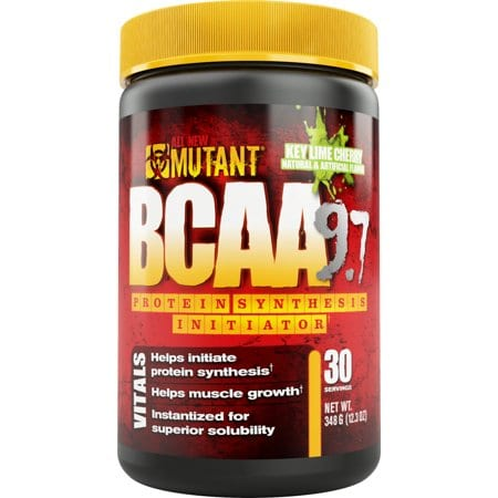 BCAA-9.7-Key Lime Cherry