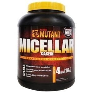 Micellar-Casein-Chocolate Milk