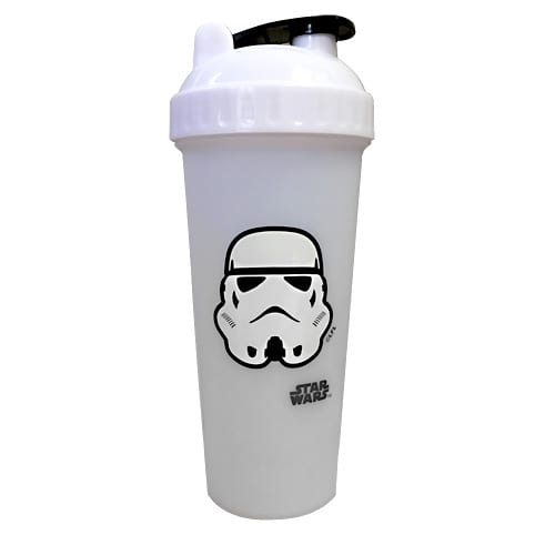 Perfectshaker STORM TROOPER 28oz