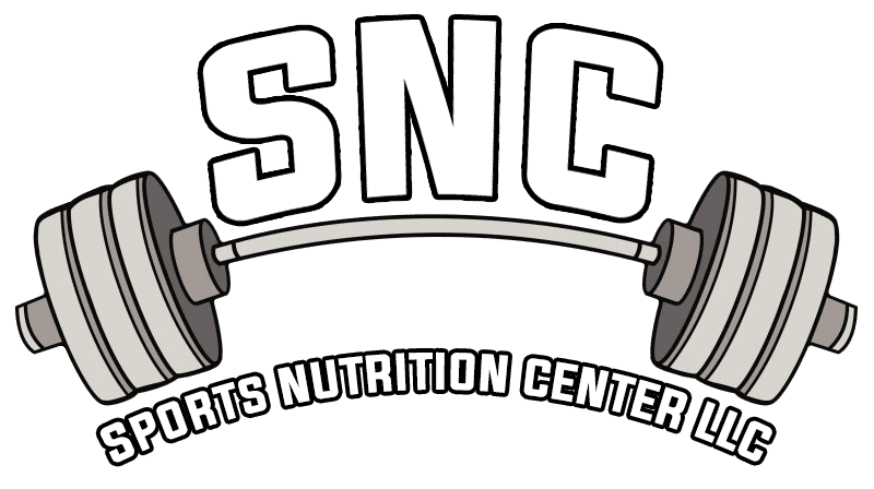 Health Food and Nutrition Store, Home, Sports Nutrition Center, Sports Nutrition Center
