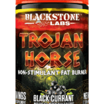 Trojan-Horse-Black Currant