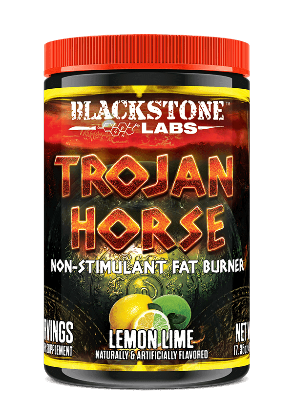 Trojan-Horse-Lemon Lime