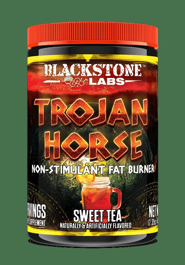 Trojan-Horse-Sweet Tea