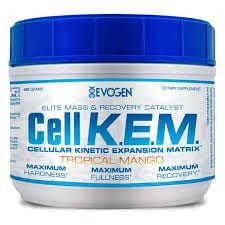 Cell-KEM-Tropical Mango