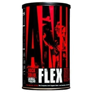 Universal Nutrition ANIMAL FLEX 44 PAKS