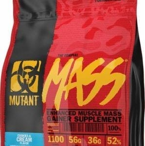 Mutant-Mass-15lb-Vanilla Ice Cream