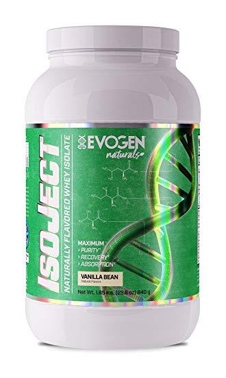 IsoJect-Natural-Vanilla