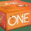 One Bars – Box of 12
